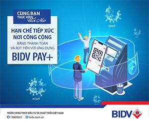 bidv-pay