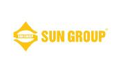partner-sun-group