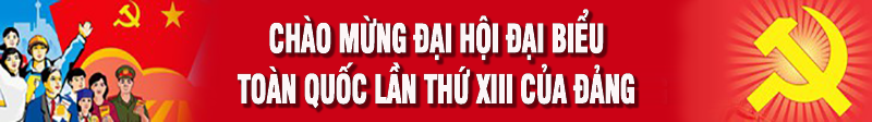 tien-toi-dai-hoi-dang-bo-thanh-pho-ha-noi-lan-thu-xvii-va-dai-hoi-dang-toan-quoc-lan-thu-xiii