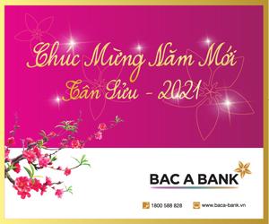 banner-300x225-bac-a-bank