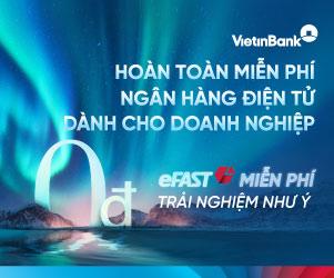 banner-viettin-bank-191-251