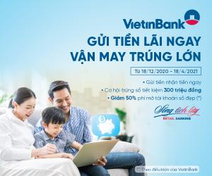 banner-viettin-bank-192-12