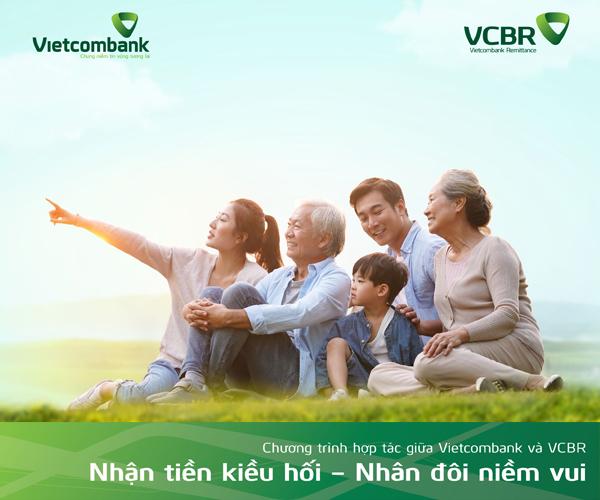 banner-vcb-2021