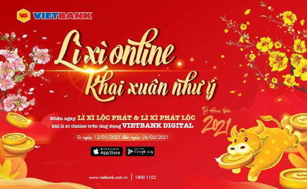 li-xi-online