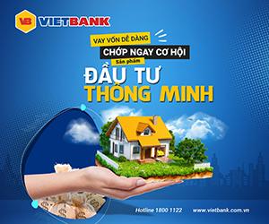 banner-viettin-bank