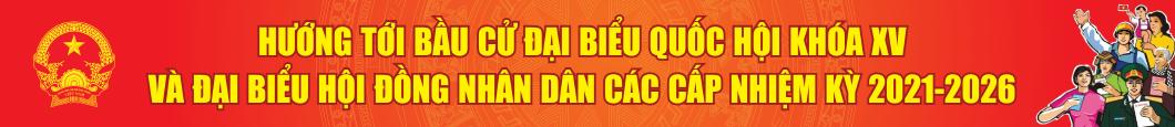 hoi-dong-nhan-dan-cac-cap-1060x115