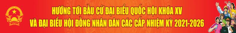 hoi-dong-nhan-dan-cac-cap-800x112