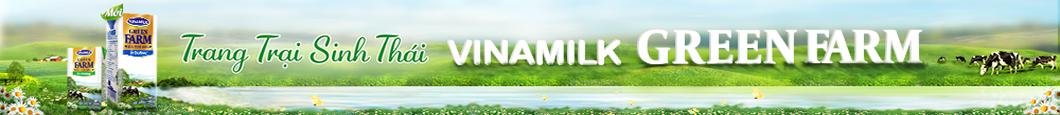 banner-center-1060x115-vinamilk