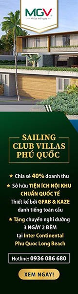 banner-right-160x600-phu-quoc