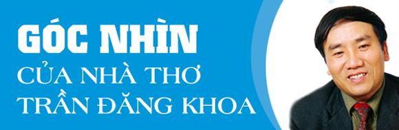 banner-home-300x125-goc-nhin-nha-tho-tran-dang-khoa