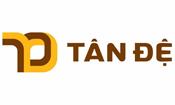 banner-ttdn-tan-de