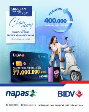 banner-bidv-the-naspan