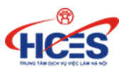 banner-logo-175x105px-trung-tam-viec-lam