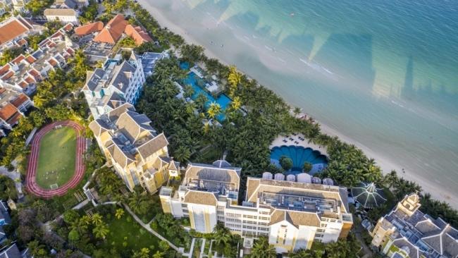 Lý do bất động sản Nam Phú Quốc hot nhất thị trường địa ốc 2020?